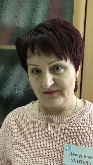 Это изображение имеет пустой атрибут alt; его имя файла - Balashova.jpg